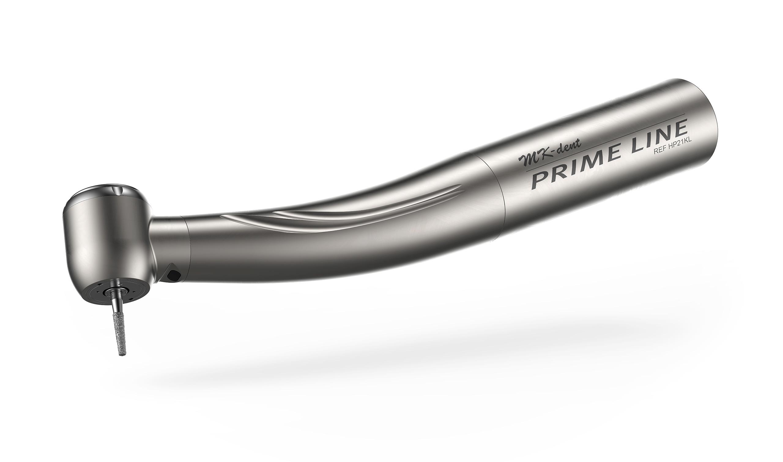MK-dent Prime Line Turbine
